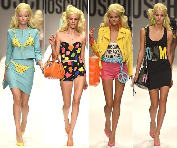 Moschino_spring_summer_2015_collection_Milan_Fashion_Week4