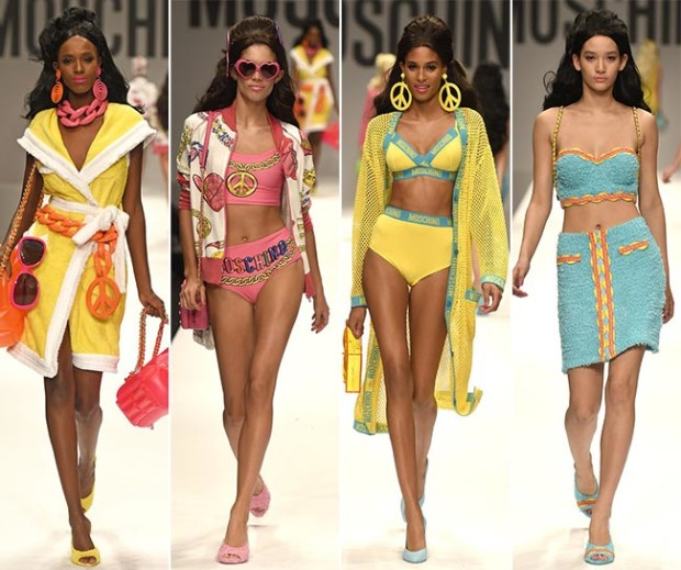 Moschino_spring_summer_2015_collection_Milan_Fashion_Week6