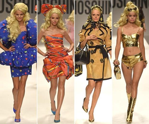 Moschino_spring_summer_2015_collection_Milan_Fashion_Week7