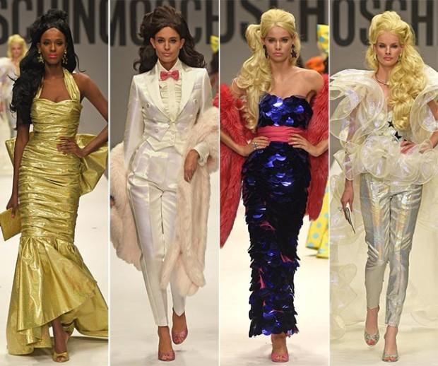 Moschino_spring_summer_2015_collection_Milan_Fashion_Week8