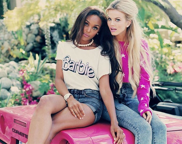 Wildfox_Barbie_Dreamhouse_resort_2015_collection