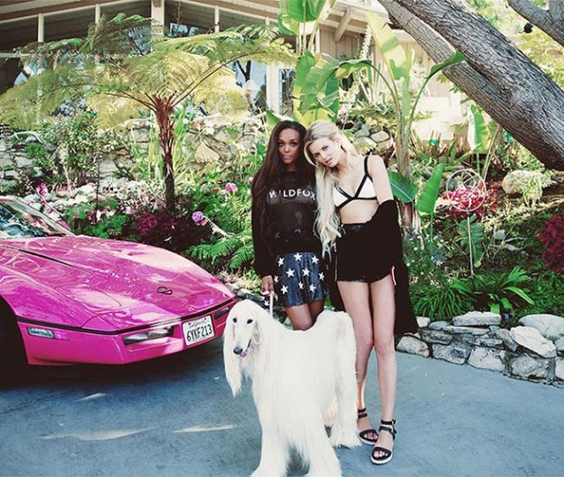Wildfox_Barbie_Dreamhouse_resort_2015_collection3