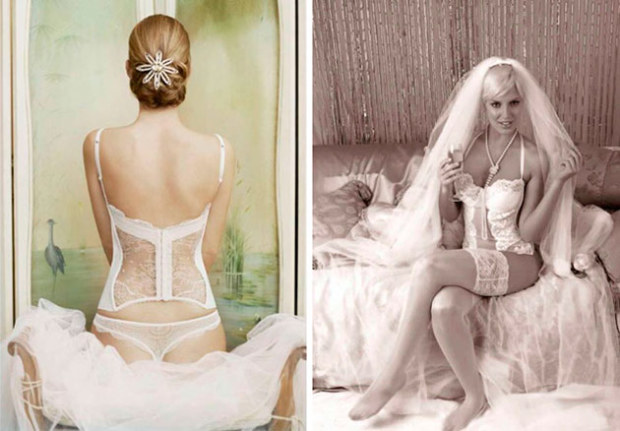 how-to-choose-bridal-lingerie11