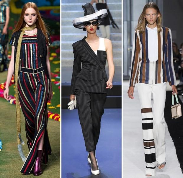 spring summer 2015 fashion