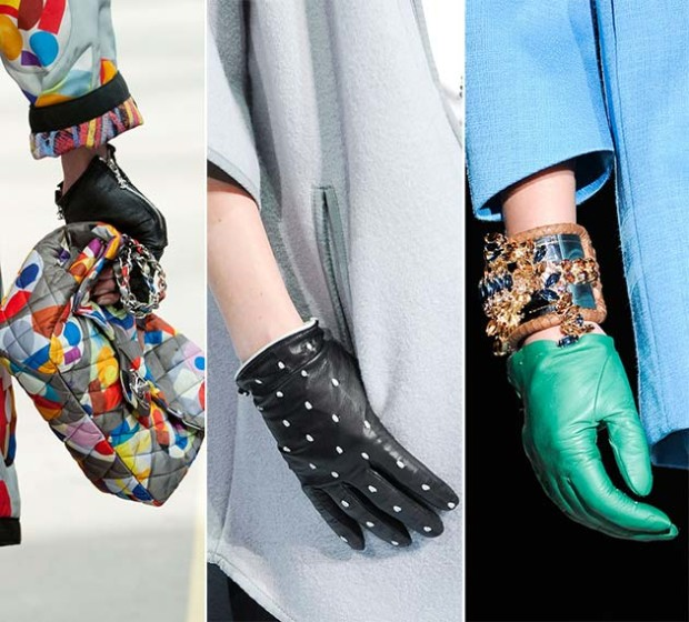 2015 Fall Accessory Trends (10)