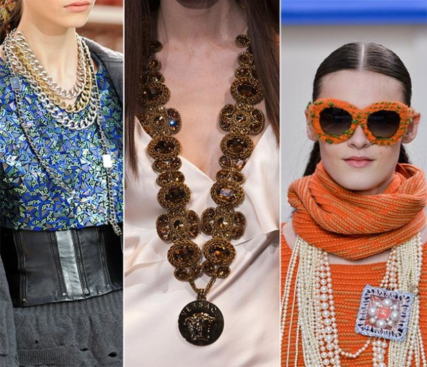 2015 Fall Accessory Trends (11)