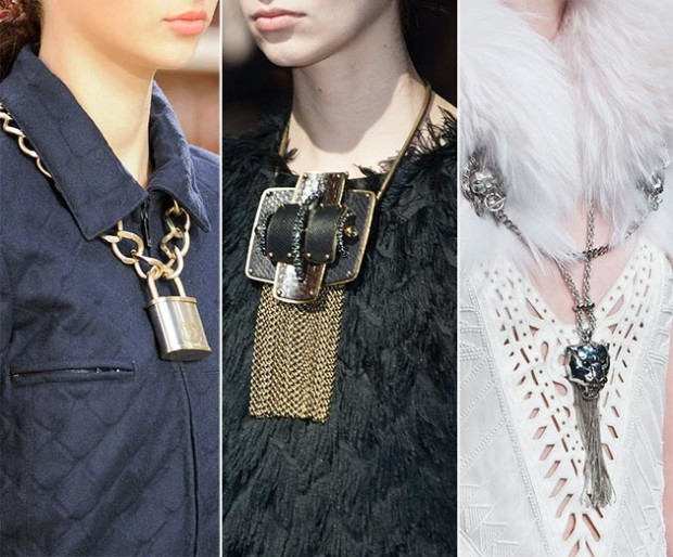 2015 Fall Accessory Trends (22)