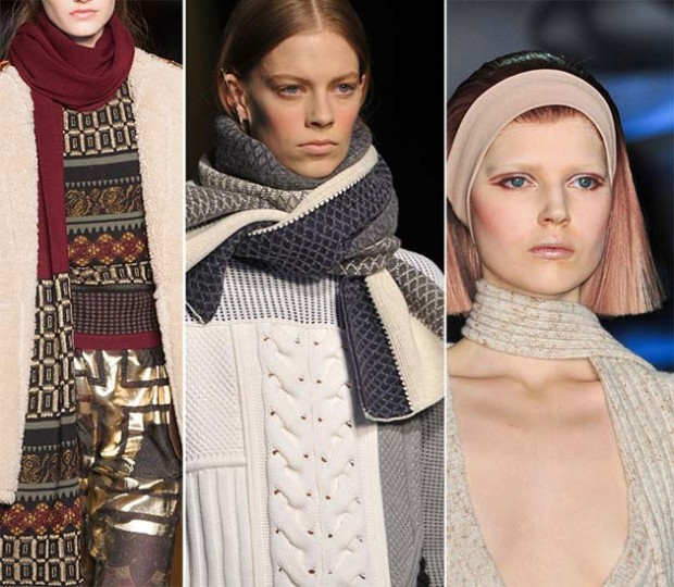 2015 Fall Accessory Trends (4)
