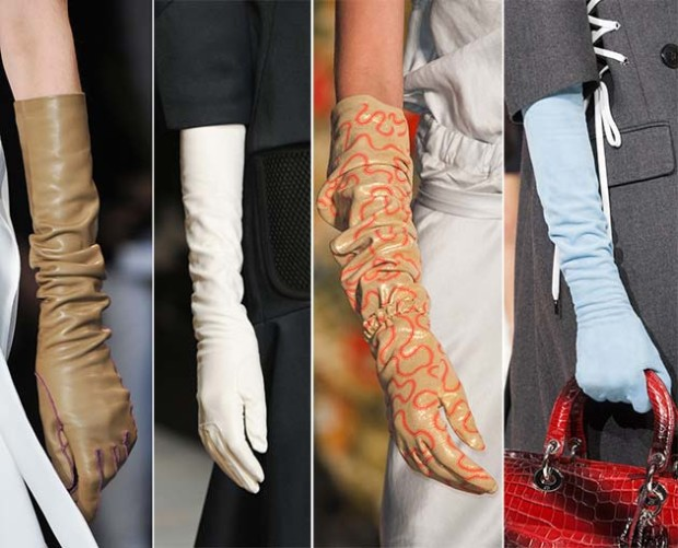 2015 Fall Accessory Trends (6)