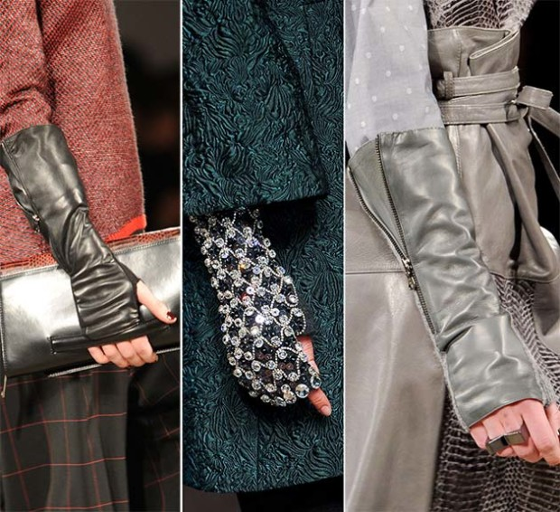 2015 Fall Accessory Trends (8)