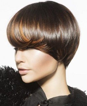 Hairstyles 2015 (10)