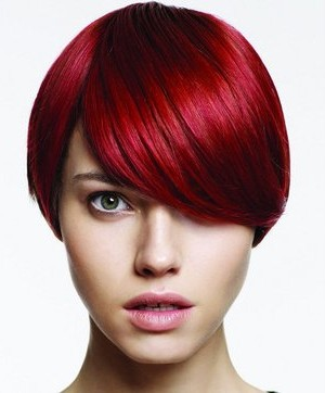 Hairstyles 2015 (11)