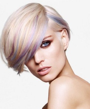 Hairstyles 2015 (12)