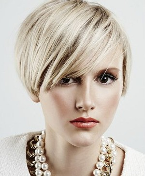 Hairstyles 2015 (13)