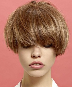 Hairstyles 2015 (14)
