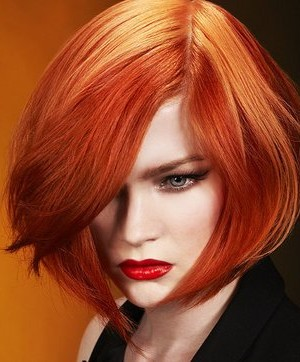 Hair Color Trend For 2016