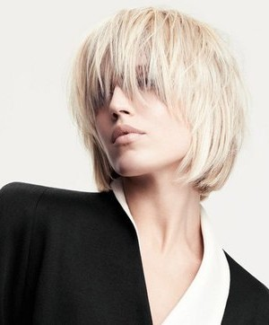 Hairstyles 2015 (4)