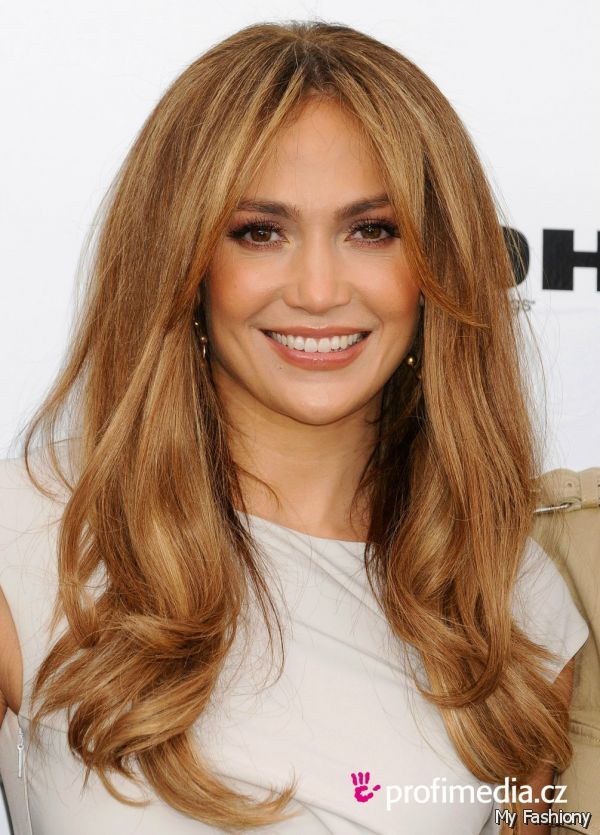... hair color trend, you will need to pre-lighten or begin depositing on