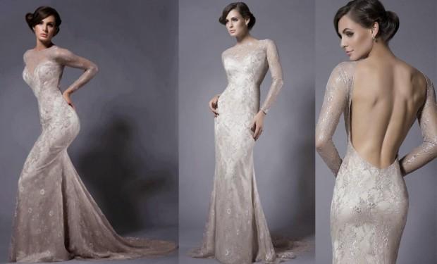 Bridal Dresses Vera Wang 2016