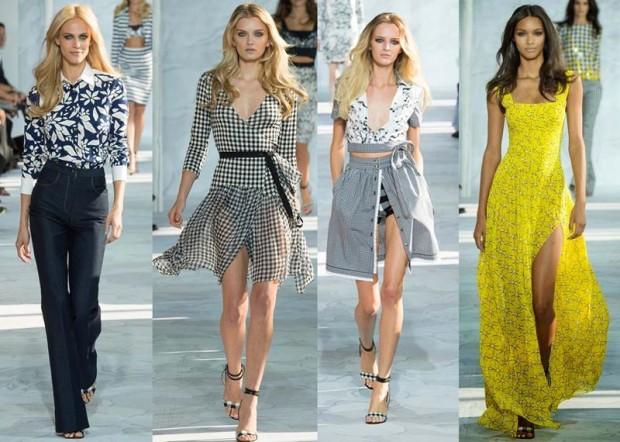 Best Spring 2016 Fashion Trends  (1)