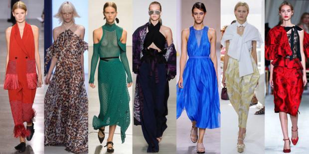 Best Spring 2016 Fashion Trends  (2)