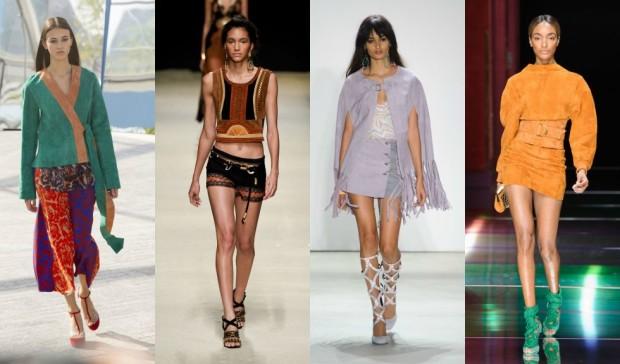 Best Spring 2016 Fashion Trends  (3)