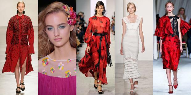 Best Spring 2016 Fashion Trends  (6)