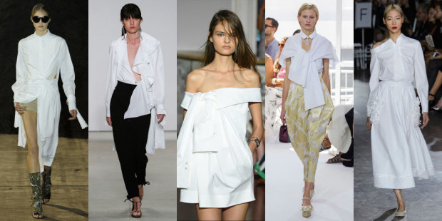 Best Spring 2016 Fashion Trends  (7)