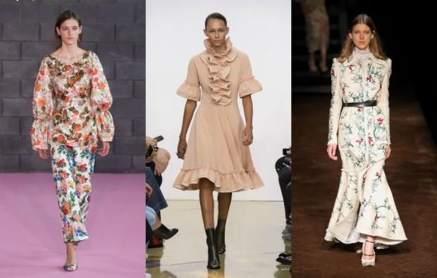 Best Spring 2016 Fashion Trends  (8)