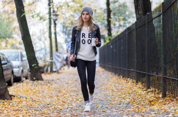 AutumnWinter 2016 Street Style (15)