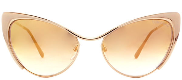 AutumnWinter 2016 Sunglasses Trends (1)