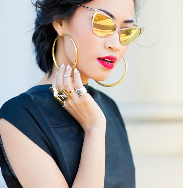 AutumnWinter 2016 Sunglasses Trends (2)