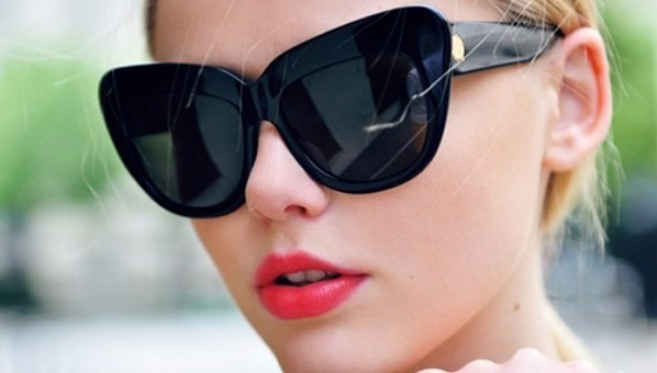 AutumnWinter 2016 Sunglasses Trends (4)