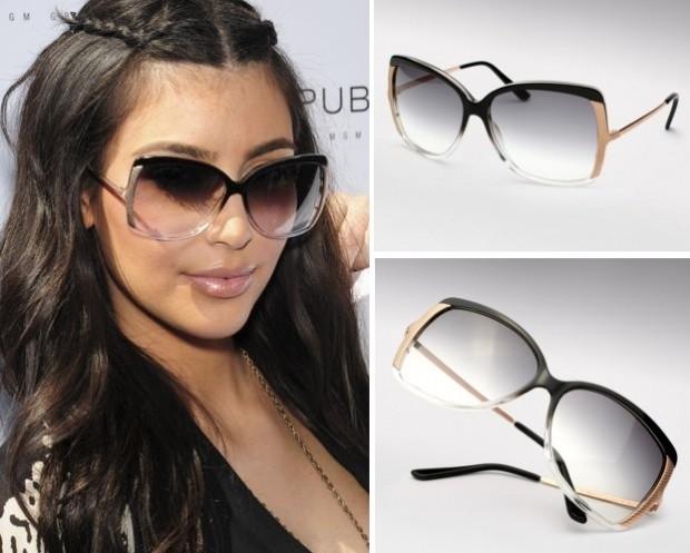 Stylish Sunglasses 2016  autumn winter 2016 sunglasses trends fashion trends 2017