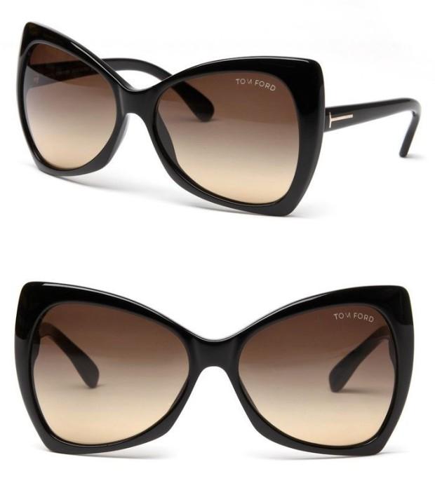 AutumnWinter 2016 Sunglasses Trends (6)