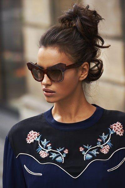 AutumnWinter 2016 Sunglasses Trends (7)
