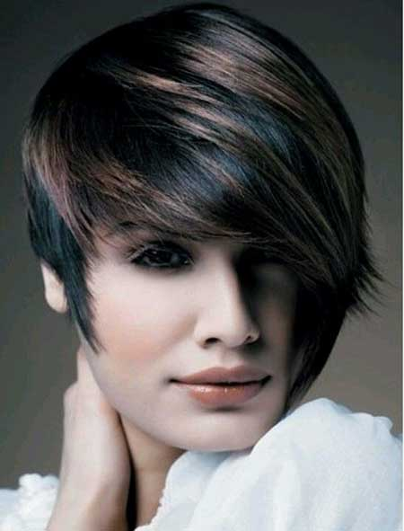 Best Hair Colors for Summer 2016 (2)