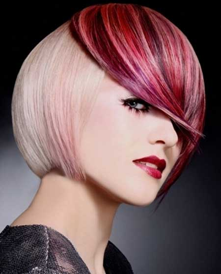 Best Hair Colors for Summer 2016 (8)