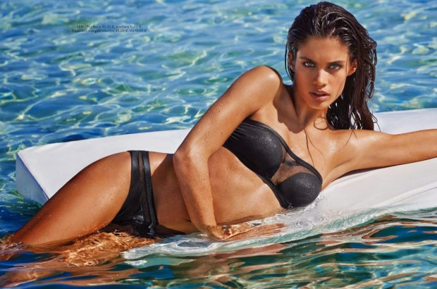 Calzedonia Swimwear Summer 2016 collection (9)