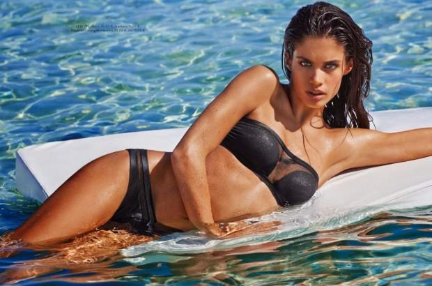 Calzedonia Swimwear Summer 2016 collection (9)