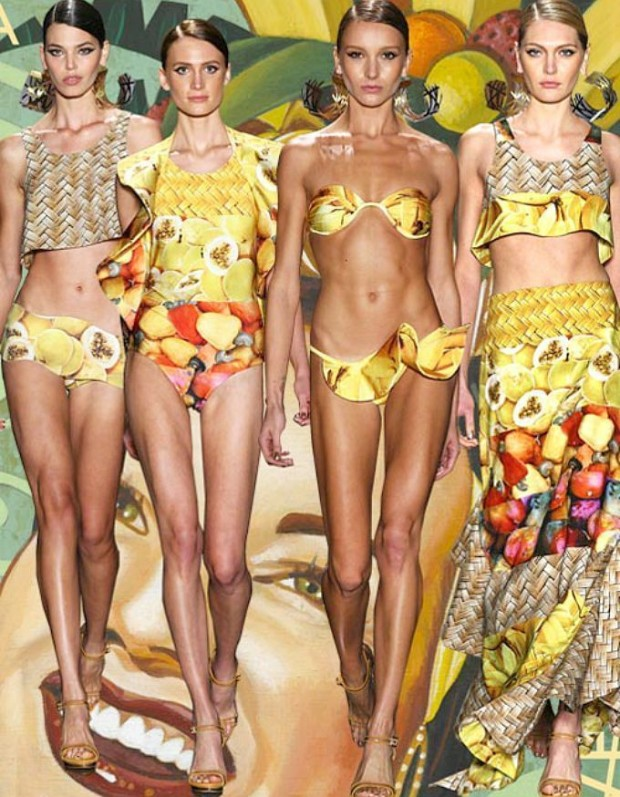 Swimsuits for Women Trends 2016 (12)