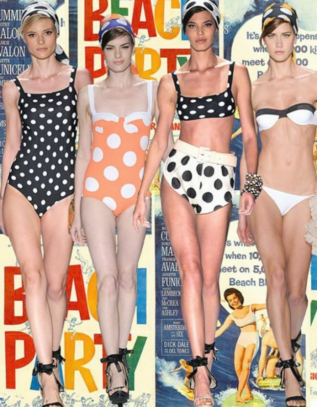 Swimsuits for Women Trends 2016 (13)