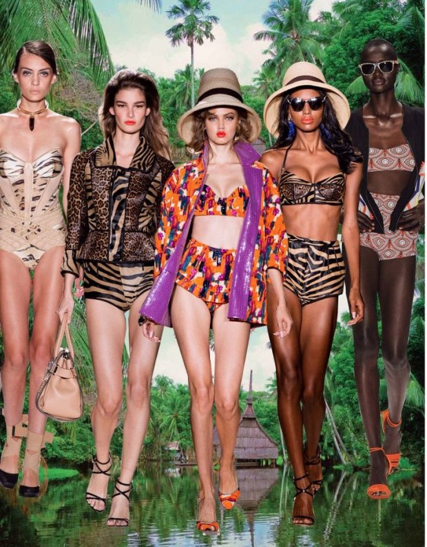 Swimsuits for Women Trends 2016 (14)