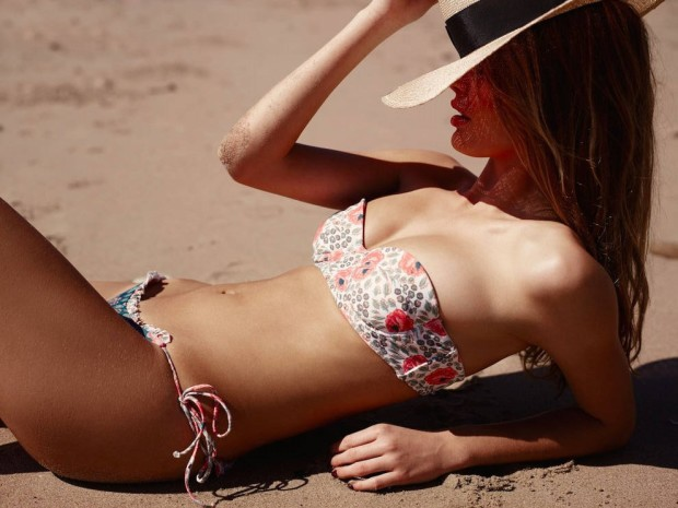 Swimsuits for Women Trends 2016 (2)