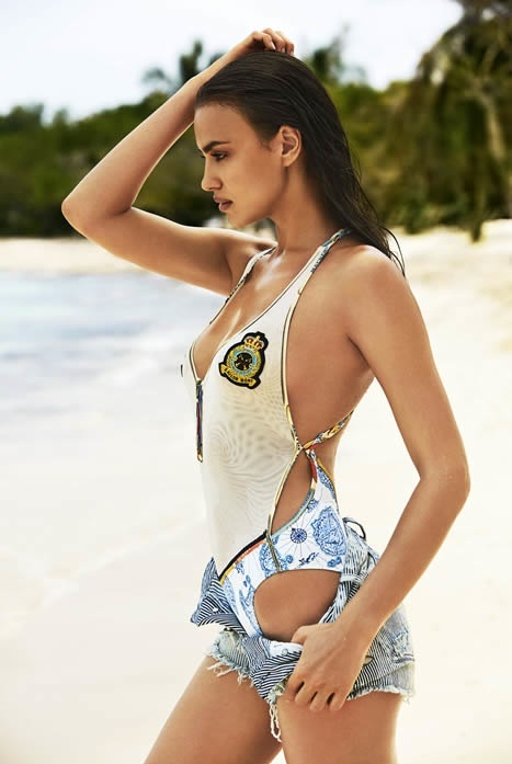 Swimsuits for Women Trends 2016 (9)