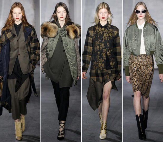 fall-winter-2016-2017-fashion-trends-1