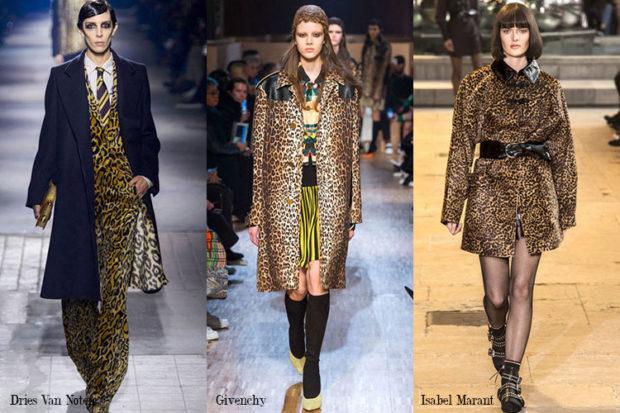 fall-winter-2016-2017-fashion-trends-6