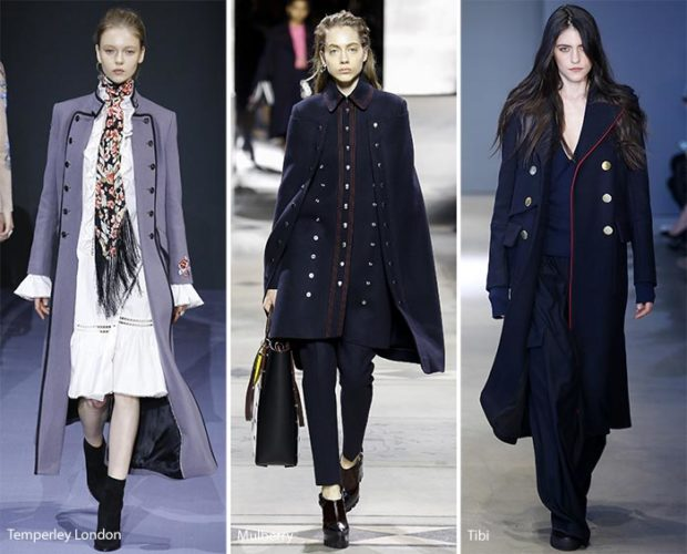 fall-winter-2016-2017-fashion-trends-7