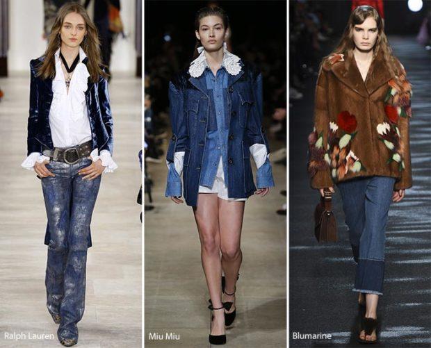 fall-winter-2016-2017-fashion-trends-9