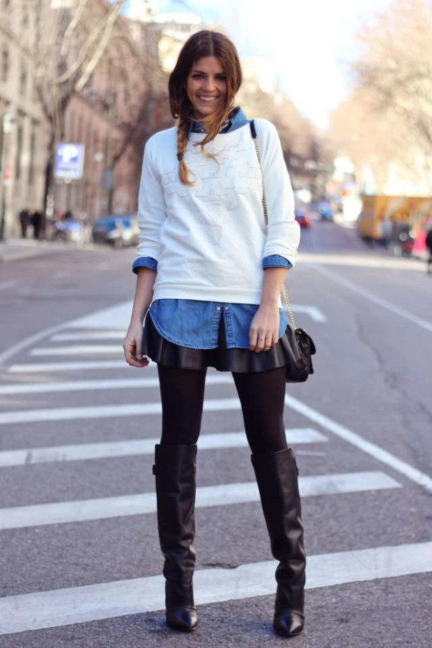 stylish-outfits-autumn-winter-2016-2017-1